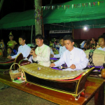 loy-krathong-in-koh-kood-thailand-culture-4
