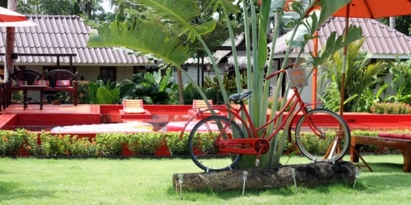 new-boutique-resort-sale-koh-chang-west-coast-bike