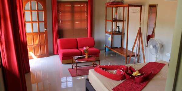 new-boutique-resort-sale-koh-chang-west-coast-interior