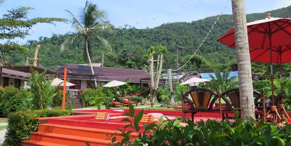 new-boutique-resort-sale-koh-chang-west-coast-pool