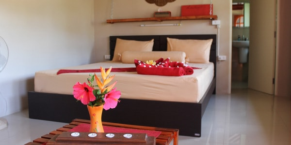 new-boutique-resort-sale-koh-chang-west-coast-room-interior