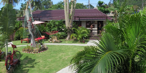 new-boutique-resort-sale-koh-chang-west-coast-rooms