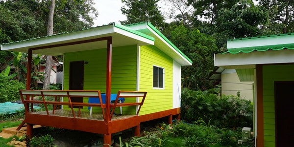 new-resort-sale-koh-chang-bungalow-front