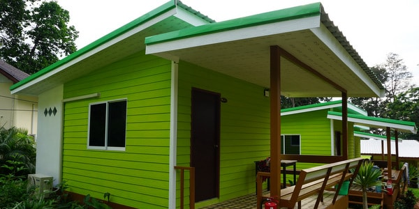 new-resort-sale-koh-chang-bungalow