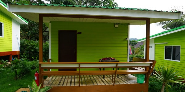 new-resort-sale-koh-chang-bungalows-front