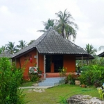 kinnaree-resort-ngamkho-beach-koh-kood-resorts-bungalows