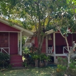 resort-bungalows-rooms-bar-sale-koh-chang-2