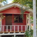resort-bungalows-rooms-bar-sale-koh-chang-3-11