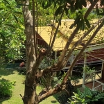 resort-bungalows-rooms-bar-sale-koh-chang-3-13