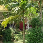resort-bungalows-rooms-bar-sale-koh-chang-3-16