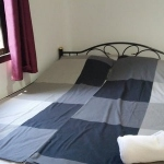 resort-bungalows-rooms-bar-sale-koh-chang-3-18