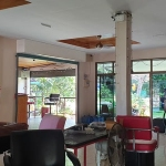 resort-bungalows-rooms-bar-sale-koh-chang-3-4