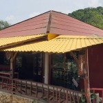 resort-bungalows-rooms-bar-sale-koh-chang-3-5