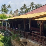 resort-bungalows-rooms-bar-sale-koh-chang-3-7