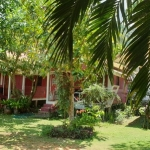 resort-bungalows-rooms-bar-sale-koh-chang-3-9