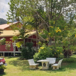 resort-bungalows-rooms-bar-sale-koh-chang-standard