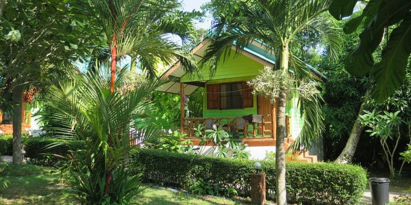 resort-for-sale-koh-chang-bungalow