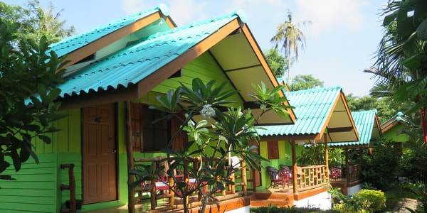 resort-for-sale-koh-chang-bungalows