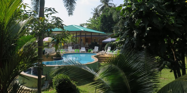 resort-for-sale-koh-chang-pool