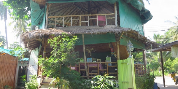 resort-for-sale-koh-chang-reception