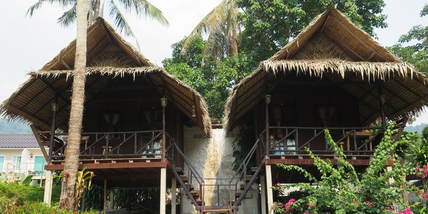 resort-sale-koh-chang-west-coast-rooms
