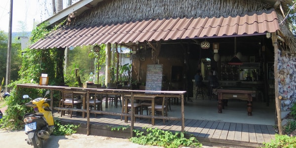 resort-guesthouse-sale-koh-chang-front