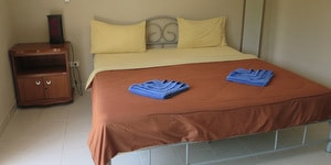 resort-guesthouse-sale-koh-chang