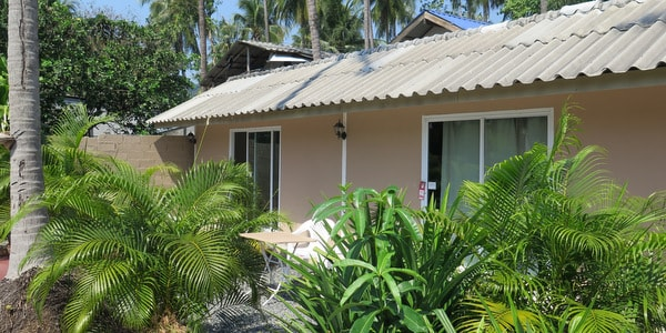 resort-guesthouse-sale-koh-chang-rooms
