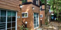 bungalow-resort-for-sale-koh-chang
