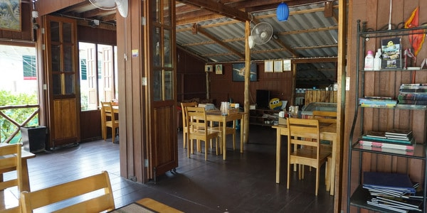 restaurant-bar-rooms-sale-koh-chang-interior