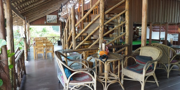 restaurant-bar-rooms-sale-koh-chang-view