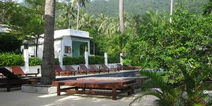 boutique-resorts-koh-chang-top-five