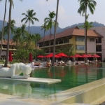 emerald-cove-resort-koh-chang-klong-prao-beach