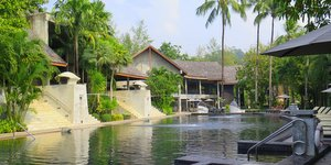 top-ten-luxury-resorts-hotels-koh-chang