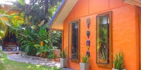 Bed and Breakfast land sale koh chang