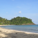 wai-chek-beach-koh-chang-north