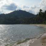 wai-chek-beach-koh-chang-south