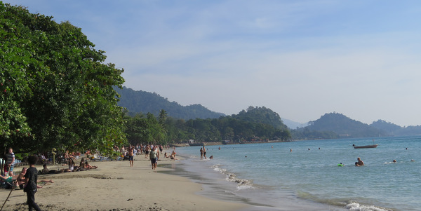 white-sand-beach-koh-chang-south