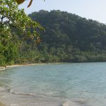 long-beach-koh-chang