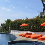 koh-kood-resorts-bungalows-hotels