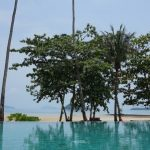 koh mak resorts bungalows hotels