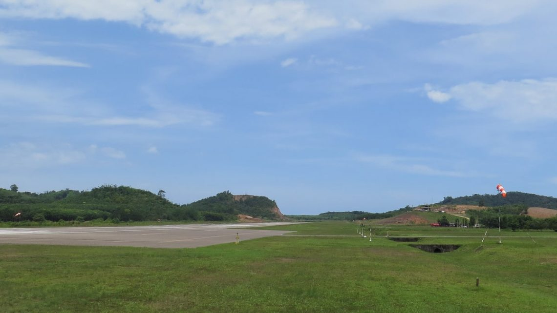 getting-to-koh-kood-trat-airport-flights
